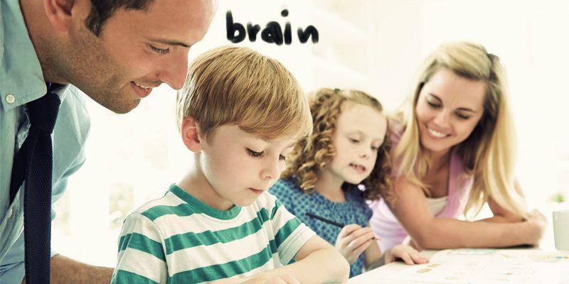 abnormalbehaviorchild-brain